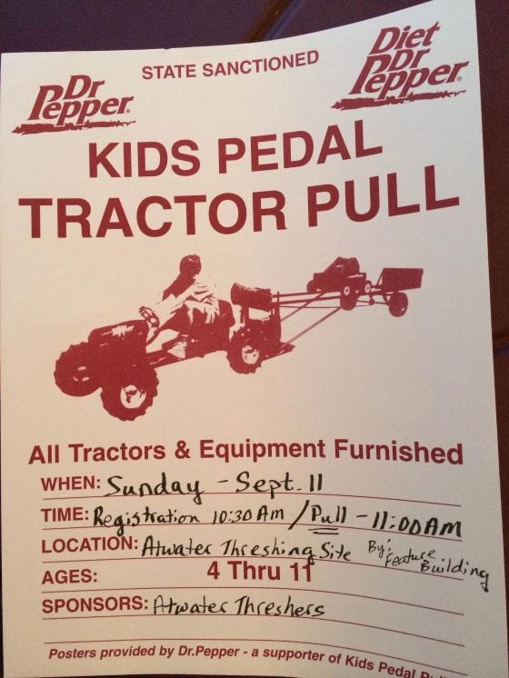Kids Pedal Pull.jpg